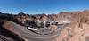 Hoover_Dam_#0005 (Hero32) Tags: 23mm camera fujifilm fujifilmx100s flickr fujix100s hero heroliao irvine la scad sandiege x100s national park