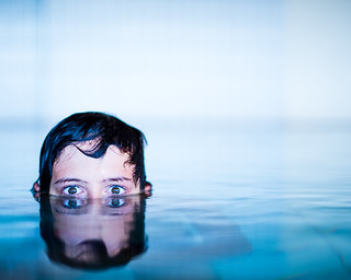 acqua ritratti-14