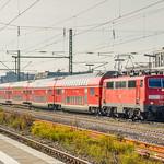111 035-2 DB Regio München Ost 28.10.11 thumbnail