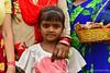 17-04-17 India-Orissa (295) Konark R01 (Nikobo3) Tags: asia india orissa bhubaneswar puri konark templodekonark templos retratos portraits social people gentes culturas color travel viajes nikobo joségarcíacobo nikon nikond610 d610 nikon247028