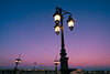 Lantern Bridge (ducminh2107) Tags: lantern brigde sky bluehours