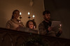 2017 Christmas Eve Services (sallydillo1) Tags: christmas carolservice christchurchcathedral lexingtonky carols christmaseve