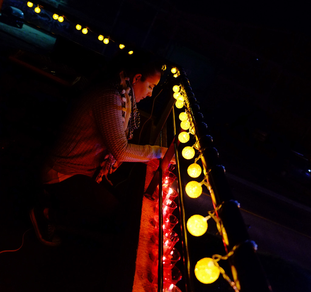 facatativa girls Facatativa santuario de la rana andes orietales de colombia [antonio nunez jimenez] on amazoncom free shipping on qualifying offers octavo, pp96.