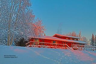 arctic sunset_IMG_3112