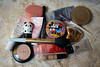 Best in beauty 2017 (House Of Secrets Incorporated) Tags: makeup cosmetics beauty makeupbrushes brush brushes nocibé toofaced sephora skincare bronzer blush highlighter concealer maccosmetics mac steamcream disney cleanser mickeymouse minniemouse primer photooftheday photooftheday2017 aphotoaday2017 dailyphoto dailyphoto2017 dailyphotography dailyphotography2017 dailyphotograph blog blogger blogging kittensandsteamlivejournalcom kittensandsteamblogspotcom instagramkittensandsteam twitterhildebcm belgianblogger