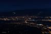 Terni (roibenedetti) Tags: stella natale terni d7200 nikon notturno notte luci panoramica benedetti roi