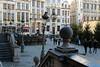 Grote markt Brussel (*spectator*) Tags: brussels belgium belgie brussel grotemarkt