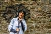 Lucca_Comics_2017_67 (Roman_77) Tags: luccacomics2017 luccacomics lucca toscana cosplay comics comix fiera cosplayer costumi modella maschere maschera beautiful girl light d750 nikon nikond750 nikonclub nikonitalia iamdifferent roman77 portrait ritratto