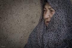 _N4B4407 (Todral) Tags: enfants iran portrait