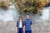 001*/365/2018 :: Welcoming the Twenty-Eighteen (「my+」) Tags: outdoorshoot southkorea seoul ewhawomansuniversity nature d3s d80 50mm f14 nikon anawesomeshot flickrsbest 50mmf14d 1024mm bukchonhanokvillage