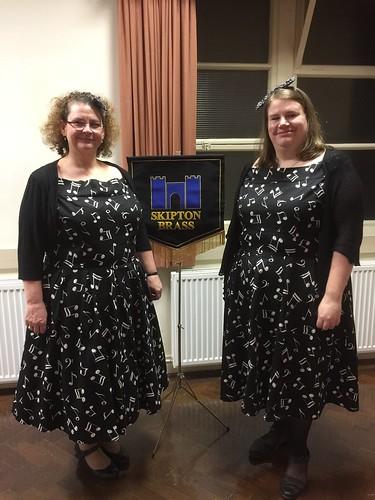 "Addingham Concert December 2017 • <a style=""font-size:0.8em;"" href=""http://www.flickr.com/photos/53948790@N07/39397661572/"" target=""_blank"">View on Flickr</a>"