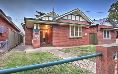 42 Docker St, Wagga Wagga NSW 2650