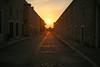 Sunset desde Bahía de La Habana (Abr!Live) Tags: cuba lahabana trinidad huracanirma irma atardeceres viajes sitios ciudadesdelmundo ciudades pueblos