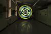 Energy 134 (Sven Gérard (lichtkunstfoto.de)) Tags: lightpainting lightart lightartphotography sooc light lights painting lichtkunst lichtmalerei