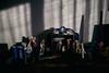O Holy Day [Explored] (davelawrence8) Tags: 2017 canoneosm christmas holidays nativity michigan usa light shadow explore explored