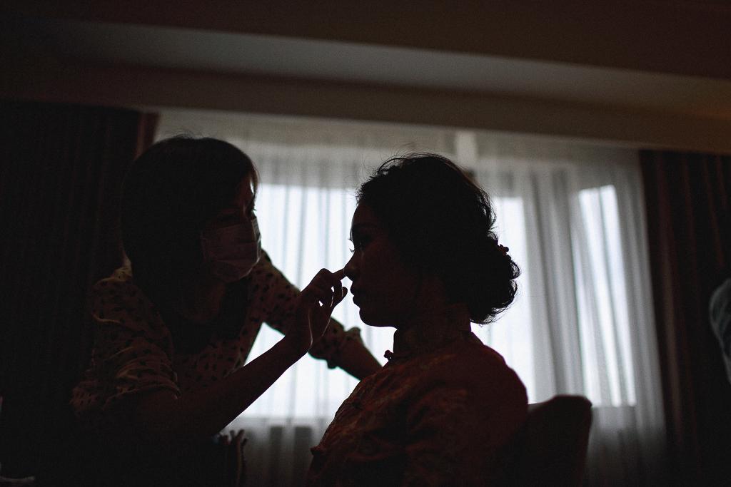 台中婚攝,豐原婚攝,清水婚攝,婚攝義霖,婚禮儀式,訂婚,結婚,海港城國際宴會廳,五都大飯店