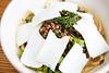IMG_8933 (canerossotx) Tags: austin atx josh healy winter pasta sausage broccolini broccoli ricotta salata