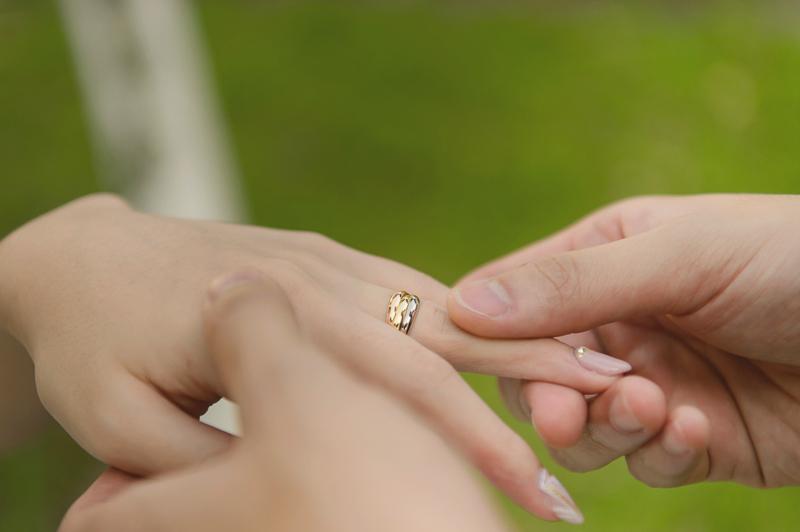 39453836051_f7ed8e5d54_o- 婚攝小寶,婚攝,婚禮攝影, 婚禮紀錄,寶寶寫真, 孕婦寫真,海外婚紗婚禮攝影, 自助婚紗, 婚紗攝影, 婚攝推薦, 婚紗攝影推薦, 孕婦寫真, 孕婦寫真推薦, 台北孕婦寫真, 宜蘭孕婦寫真, 台中孕婦寫真, 高雄孕婦寫真,台北自助婚紗, 宜蘭自助婚紗, 台中自助婚紗, 高雄自助, 海外自助婚紗, 台北婚攝, 孕婦寫真, 孕婦照, 台中婚禮紀錄, 婚攝小寶,婚攝,婚禮攝影, 婚禮紀錄,寶寶寫真, 孕婦寫真,海外婚紗婚禮攝影, 自助婚紗, 婚紗攝影, 婚攝推薦, 婚紗攝影推薦, 孕婦寫真, 孕婦寫真推薦, 台北孕婦寫真, 宜蘭孕婦寫真, 台中孕婦寫真, 高雄孕婦寫真,台北自助婚紗, 宜蘭自助婚紗, 台中自助婚紗, 高雄自助, 海外自助婚紗, 台北婚攝, 孕婦寫真, 孕婦照, 台中婚禮紀錄, 婚攝小寶,婚攝,婚禮攝影, 婚禮紀錄,寶寶寫真, 孕婦寫真,海外婚紗婚禮攝影, 自助婚紗, 婚紗攝影, 婚攝推薦, 婚紗攝影推薦, 孕婦寫真, 孕婦寫真推薦, 台北孕婦寫真, 宜蘭孕婦寫真, 台中孕婦寫真, 高雄孕婦寫真,台北自助婚紗, 宜蘭自助婚紗, 台中自助婚紗, 高雄自助, 海外自助婚紗, 台北婚攝, 孕婦寫真, 孕婦照, 台中婚禮紀錄,, 海外婚禮攝影, 海島婚禮, 峇里島婚攝, 寒舍艾美婚攝, 東方文華婚攝, 君悅酒店婚攝,  萬豪酒店婚攝, 君品酒店婚攝, 翡麗詩莊園婚攝, 翰品婚攝, 顏氏牧場婚攝, 晶華酒店婚攝, 林酒店婚攝, 君品婚攝, 君悅婚攝, 翡麗詩婚禮攝影, 翡麗詩婚禮攝影, 文華東方婚攝