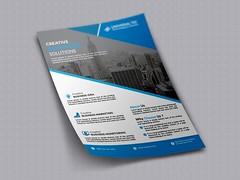 Flyer Design (snap_shiblu) Tags: