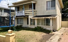 42 Ocean Avenue, Anna Bay NSW
