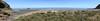 Karekare Beach (Greg_C2010) Tags: newzealand northisland wildwestcoast karekare karekarebeach blacksand pan