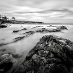 The Graveyard tide thumbnail