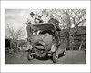 Vehicle Collection (8501) - Ford (Steve Given) Tags: familycar motorvehicle automobile pennsylvania 1920s ford