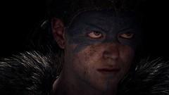 Senua (Grind_One) Tags: hellblade senua senuas sacrifice ninja theory game gaming screenshot viking celt warpaint