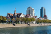 171029 Hai River, Tianjin-1.jpg (Bruce Batten) Tags: trees locations urbanscenery shadows trips occasions rivers subjects reflections buildings tianjin plants businessresearchtrips china people tianjinshi cn