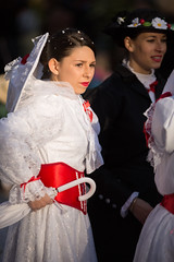 2016-03-12 - 20160312-018A2497 (snickleway) Tags: carnival france canonef135mmf2lusm céret languedocroussillonmidipyrén languedocroussillonmidipyrénées fr