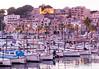 Puerto Soller (CdL Creative) Tags: 70d canon cdlcreative eos espana majorca mallorca puertosoller spain geo:lat=397970 geo:lon=26958 geotagged portdesóller illesbalears es