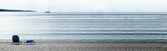 .... (a.penny) Tags: explore beach panorama fuji finepix fujifilm x10 corfu