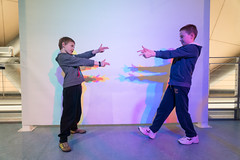 GlasgowScienceCentre-18010760 (Lee Live: Photographer (Personal)) Tags: alanforrest childrenplaying emilforrest glasgowsciencecentre leelive lukesimpson nikyforrest ourdreamphotography shirleysimpson wwwourdreamphotographycom