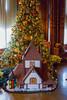 DSC03790.jpg (imfaral) Tags: biltmore christmas