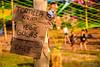 Transform2017_00456 (Maverick L.) Tags: 3duby awf acidwildflower agni alyosha avara biopolar blisargondemogorgon bolesov chicko chickomrteacher chors circusbent cosmicdance cummis djrifs djelemental elementalcrew ellisdee evocatone festival2017 fisheye floatingplanet fluoelf forestelement galacticvision heartbeat heartcoreorchestra incredibletide jujuplanetdub magnetique marschi maryosha melt mimotv moogly nadamau nokoklaus openair perun portalprotection psychedelia psytori psytrance rodikron ryesmugglers sagus93 shumiak spiritualmode stefantorto tamal terrahertz tetris timduster timeflux transformfestival vois yawkyawk zarrax zencore bolešov trenčianskykraj slovakia sk