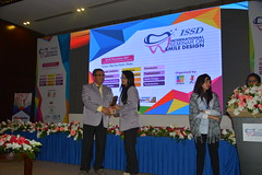 "ISSD 2017 • <a style=""font-size:0.8em;"" href=""http://www.flickr.com/photos/130149674@N08/24076726587/"" target=""_blank"">View on Flickr</a>"