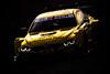 DTM (Bert de Bruin) Tags: color cars sport dutche dtm demo canon class bmw