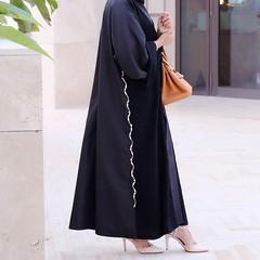 #Repost @flooosha with @instatoolsapp ・・・ Beautiful abaya by @raffine.collection 🍃 #abayas #l4l #intm and (subhanabayas) Tags: ifttt instagram subhanabayas fashionblog lifestyleblog beautyblog dubaiblogger blogger fashion shoot fashiondesigner mydubai dubaifashion dubaidesigner dresses capes uae dubai abudhabi sharjah ksa kuwait bahrain oman instafashion dxb abaya abayas abayablogger