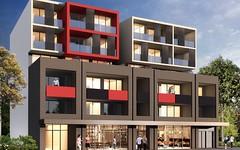 630 Canterbury Road, Belmore NSW