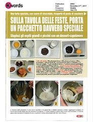 """Vero del 21 dicembre 2017 pag 2 • <a style=""""font-size:0.8em;"""" href=""""http://www.flickr.com/photos/93901612@N06/24209622487/"""" target=""""_blank"""">View on Flickr</a>"""