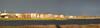 2016-01-14 - 20160114-018A7655-Pano (snickleway) Tags: lowwintersun universityofyork goodlight canonef135mmf2lusm lowlane heslingtoneast york yorkshire