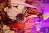 IMG_8364 (Couchabenteurer) Tags: indische tanzshow guwahati indien assam tanzen