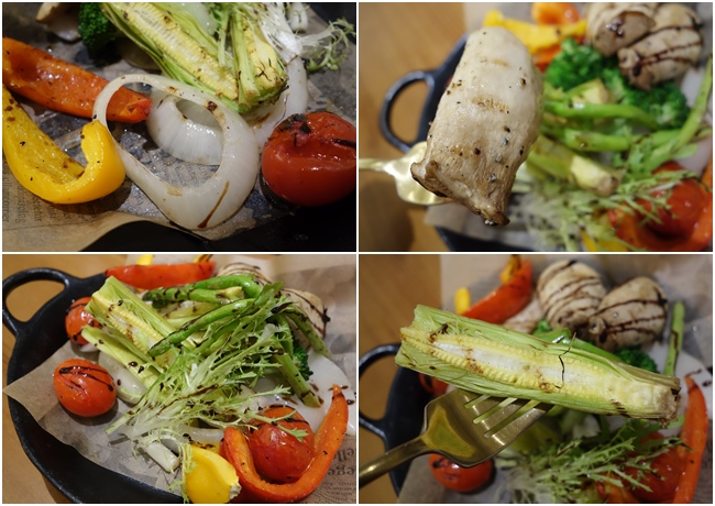YATS葉子餐廳 新竹餐廳推薦 costco 燉蔬菜 (2).jpg