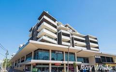 129/1 Broadway, Punchbowl NSW