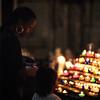 Buon Natale (August Brill) Tags: buonnatale paris parigi saintdenis