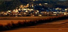 Baixo Mondego (verridário) Tags: castelo castle chateau schloss castello castillo paisagem sony landscape paysage panorama vila village town urban history medieval rural mondego paisaje paesaggio landschaft peyzaj 景觀 風景 пейзаж landskap