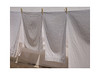 Whiteness (jean penders) Tags: documentary washing drying towel outside wind sunny domestic pegs whiteness hanging line clean