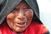 donna taquile 2 (mat56.) Tags: ritratto ritratti portrait portraits donna woman old vecchia persone people isola island taquile lago lake titicaca puno perù espressione expression viso face antonio romei mat56