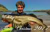 Merry Christmas from the kayaker (Nicolas Valentin) Tags: pollock kayak