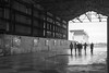 DSC_1379 (sph001) Tags: asburypark asburyparkinrain asburyparknj photographybystephenharris